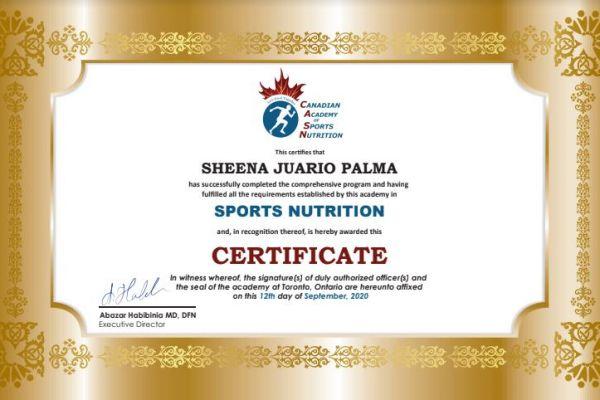 161-canadian-academy-of-sports-nutrition-www-caasn-comBE416E54-013B-09A1-A923-5D54BD4B9A38.jpg