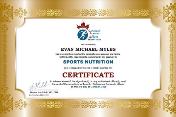 162-canadian-academy-of-sports-nutrition-www-caasn-comA64439D4-492D-DE22-63F2-5DEB8E1B03EB.jpg