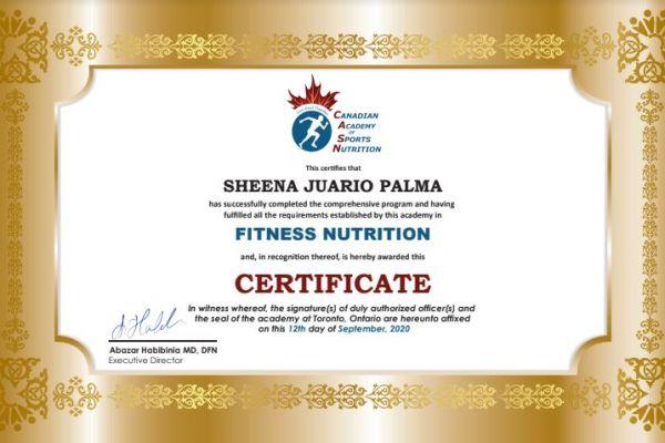 163-canadian-academy-of-sports-nutrition-www-caasn-com9136F943-C71E-D162-12FF-0D53BC7D096D.jpg