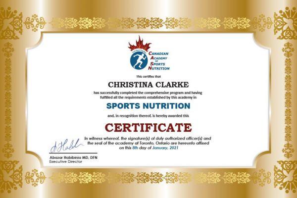 166-canadian-academy-of-sports-nutrition-www-caasn-comD93A0821-351A-6401-65F1-5B2E4A8907E4.jpg