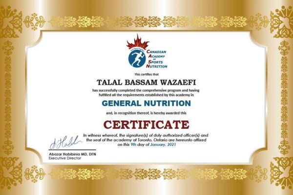 167-canadian-academy-of-sports-nutrition-www-caasn-com8756F116-741D-B767-5D97-B00F7AEADA25.jpg