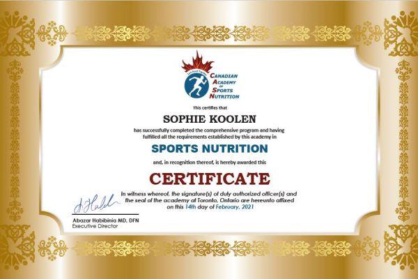 168-canadian-academy-of-sports-nutrition-www-caasn-com595C4CE9-8A7D-018A-25D9-43F7C55523FE.jpg